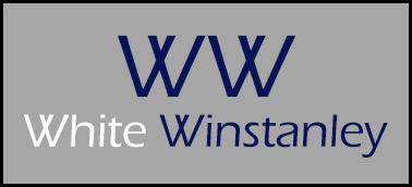 White Winstanley